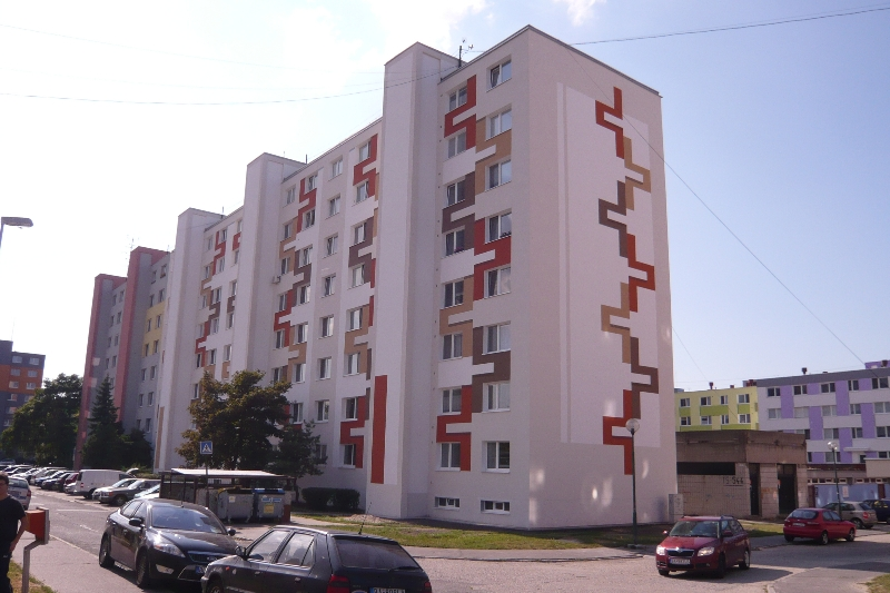 bd_toplianska-6