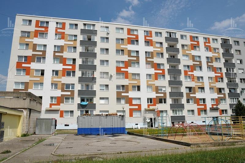 toplianska_2-6_jz-fasada