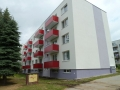 5. Nové závesné balkóny