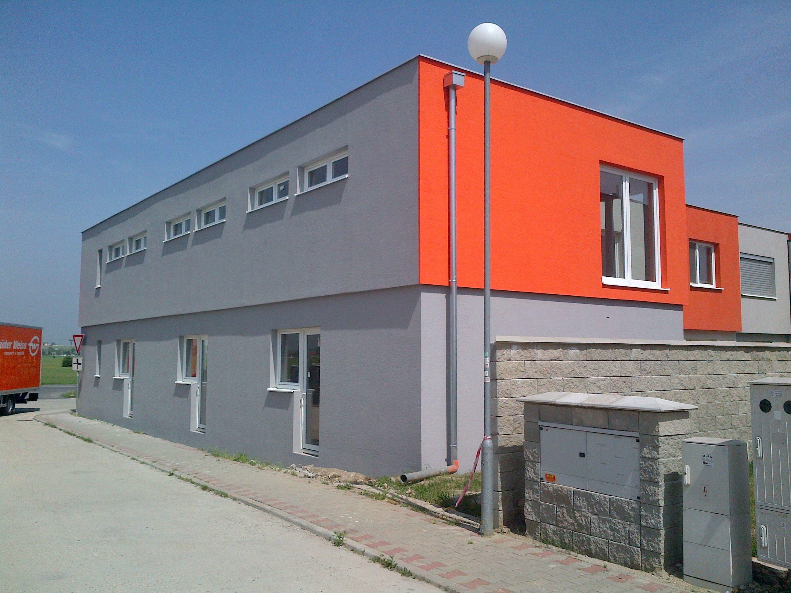 img-20130430-00300